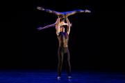 2021_05_24-Bolzano-Balletto-Lubiana-©-Luca-Vantusso-204555-EOS53883