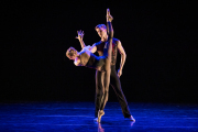 2021_05_24-Bolzano-Balletto-Lubiana-©-Luca-Vantusso-204614-EOS53891
