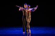 2021_05_24-Bolzano-Balletto-Lubiana-©-Luca-Vantusso-204633-EOS53899