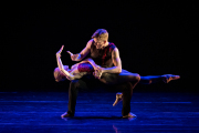 2021_05_24-Bolzano-Balletto-Lubiana-©-Luca-Vantusso-204647-EOS53907