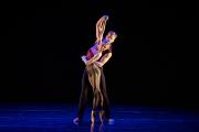2021_05_24-Bolzano-Balletto-Lubiana-©-Luca-Vantusso-204653-EOS53910