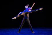 2021_05_24-Bolzano-Balletto-Lubiana-©-Luca-Vantusso-204710-EOS53915