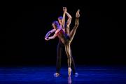 2021_05_24-Bolzano-Balletto-Lubiana-©-Luca-Vantusso-204726-EOS53923