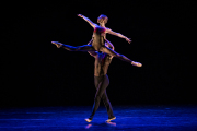2021_05_24-Bolzano-Balletto-Lubiana-©-Luca-Vantusso-204736-EOS53924