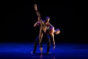 2021_05_24-Bolzano-Balletto-Lubiana-©-Luca-Vantusso-204803-EOS53936