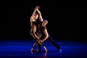 2021_05_24-Bolzano-Balletto-Lubiana-©-Luca-Vantusso-204830-EOS53942