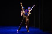 2021_05_24-Bolzano-Balletto-Lubiana-©-Luca-Vantusso-204845-EOS53946