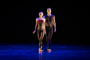 2021_05_24-Bolzano-Balletto-Lubiana-©-Luca-Vantusso-204902-EOS53948