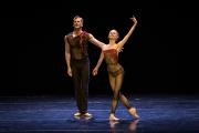 2021_05_24-Bolzano-Balletto-Lubiana-©-Luca-Vantusso-204916-EOS53952