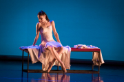 2021_05_24-Bolzano-Balletto-Lubiana-©-Luca-Vantusso-205150-EOS53961