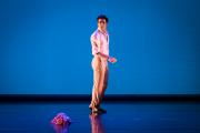 2021_05_24-Bolzano-Balletto-Lubiana-©-Luca-Vantusso-205235-EOS53966