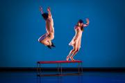 2021_05_24-Bolzano-Balletto-Lubiana-©-Luca-Vantusso-205353-EOS53979