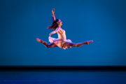 2021_05_24-Bolzano-Balletto-Lubiana-©-Luca-Vantusso-205404-EOS53980