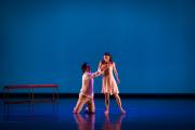 2021_05_24-Bolzano-Balletto-Lubiana-©-Luca-Vantusso-205502-EOS54013