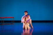 2021_05_24-Bolzano-Balletto-Lubiana-©-Luca-Vantusso-205507-EOS54017