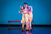 2021_05_24-Bolzano-Balletto-Lubiana-©-Luca-Vantusso-205518-EOS54026