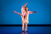 2021_05_24-Bolzano-Balletto-Lubiana-©-Luca-Vantusso-205533-EOS54040