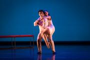 2021_05_24-Bolzano-Balletto-Lubiana-©-Luca-Vantusso-205617-EOS54069