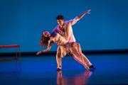 2021_05_24-Bolzano-Balletto-Lubiana-©-Luca-Vantusso-205707-EOS54085