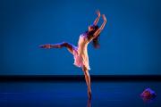 2021_05_24-Bolzano-Balletto-Lubiana-©-Luca-Vantusso-205717-EOS54088