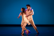 2021_05_24-Bolzano-Balletto-Lubiana-©-Luca-Vantusso-205803-EOS54126
