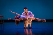 2021_05_24-Bolzano-Balletto-Lubiana-©-Luca-Vantusso-205901-EOS54151