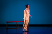 2021_05_24-Bolzano-Balletto-Lubiana-©-Luca-Vantusso-205936-EOS54168