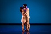 2021_05_24-Bolzano-Balletto-Lubiana-©-Luca-Vantusso-205946-EOS54172