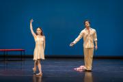 2021_05_24-Bolzano-Balletto-Lubiana-©-Luca-Vantusso-210051-EOS54179