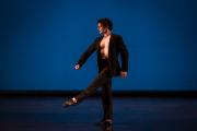 2021_05_24-Bolzano-Balletto-Lubiana-©-Luca-Vantusso-210158-EOS54186