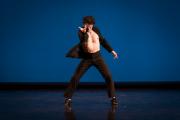 2021_05_24-Bolzano-Balletto-Lubiana-©-Luca-Vantusso-210327-EOS54221