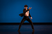 2021_05_24-Bolzano-Balletto-Lubiana-©-Luca-Vantusso-210331-EOS54226