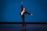 2021_05_24-Bolzano-Balletto-Lubiana-©-Luca-Vantusso-210344-EOS54232
