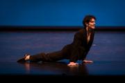 2021_05_24-Bolzano-Balletto-Lubiana-©-Luca-Vantusso-210433-EOS54260