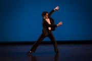 2021_05_24-Bolzano-Balletto-Lubiana-©-Luca-Vantusso-210626-EOS54333