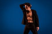 2021_05_24-Bolzano-Balletto-Lubiana-©-Luca-Vantusso-210631-EOS54339