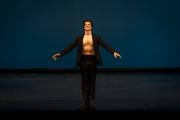 2021_05_24-Bolzano-Balletto-Lubiana-©-Luca-Vantusso-210808-EOS54379