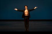 2021_05_24-Bolzano-Balletto-Lubiana-©-Luca-Vantusso-210816-EOS54399