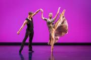 2021_05_24-Bolzano-Balletto-Lubiana-©-Luca-Vantusso-210840-EOS54413
