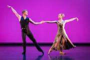 2021_05_24-Bolzano-Balletto-Lubiana-©-Luca-Vantusso-210844-EOS54415
