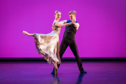 2021_05_24-Bolzano-Balletto-Lubiana-©-Luca-Vantusso-210850-EOS54419