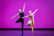 2021_05_24-Bolzano-Balletto-Lubiana-©-Luca-Vantusso-210855-EOS54422