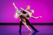 2021_05_24-Bolzano-Balletto-Lubiana-©-Luca-Vantusso-210936-EOS54445