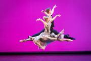 2021_05_24-Bolzano-Balletto-Lubiana-©-Luca-Vantusso-211013-EOS54476