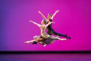 2021_05_24-Bolzano-Balletto-Lubiana-©-Luca-Vantusso-211016-EOS54479