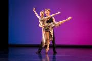 2021_05_24-Bolzano-Balletto-Lubiana-©-Luca-Vantusso-211025-EOS54482