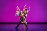 2021_05_24-Bolzano-Balletto-Lubiana-©-Luca-Vantusso-211130-EOS54535