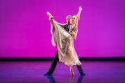 2021_05_24-Bolzano-Balletto-Lubiana-©-Luca-Vantusso-211132-EOS54537
