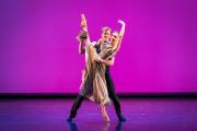 2021_05_24-Bolzano-Balletto-Lubiana-©-Luca-Vantusso-211134-EOS54540