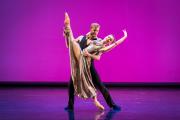 2021_05_24-Bolzano-Balletto-Lubiana-©-Luca-Vantusso-211134-EOS54541